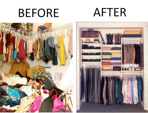 receipt-idea-armoire-closet_14