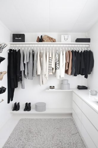 receipt-idea-armoire-closet_15