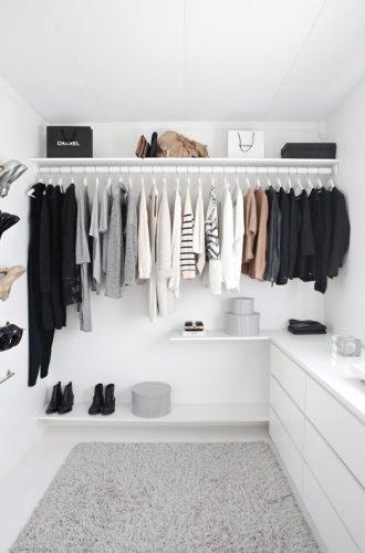 receipt-idea-armoire-closet_15