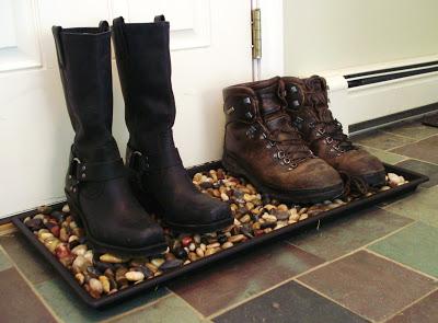 entrance-apartment-shoes_003