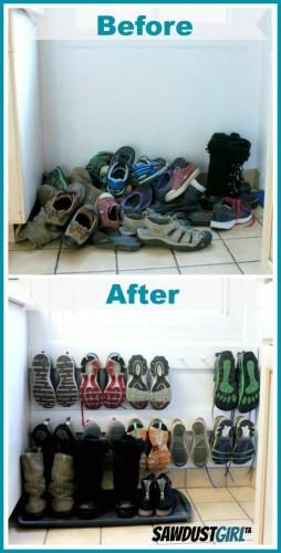 entrance-apartment-shoes_004