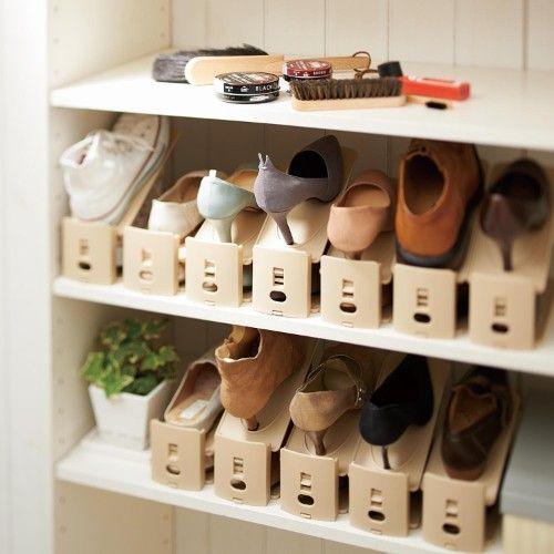 entrance-apartment-shoes_008