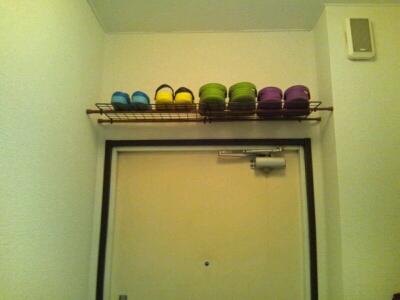 entrance-apartment-shoes_009