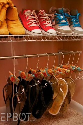 entrance-apartment-shoes_010