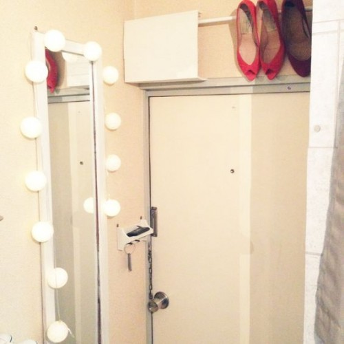entrance-apartment-shoes_012