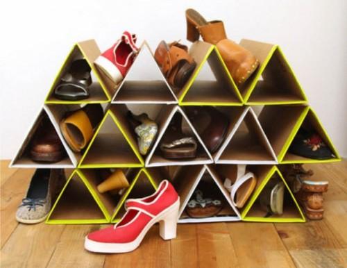 entrance-apartment-shoes_015