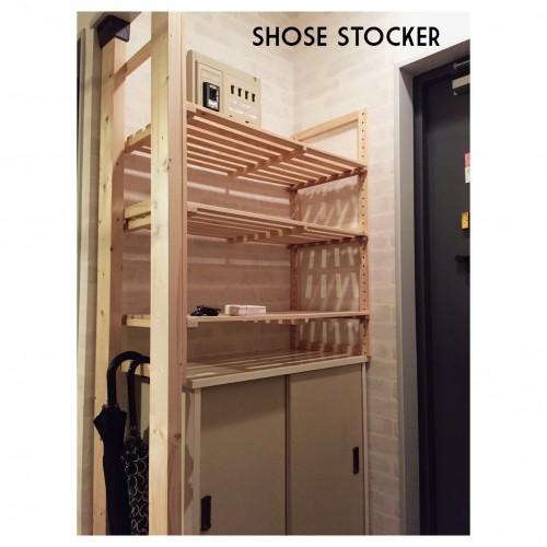 entrance-apartment-shoes_017
