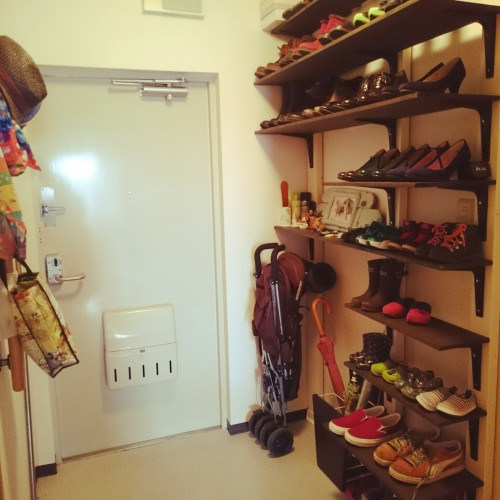 entrance-apartment-shoes_018