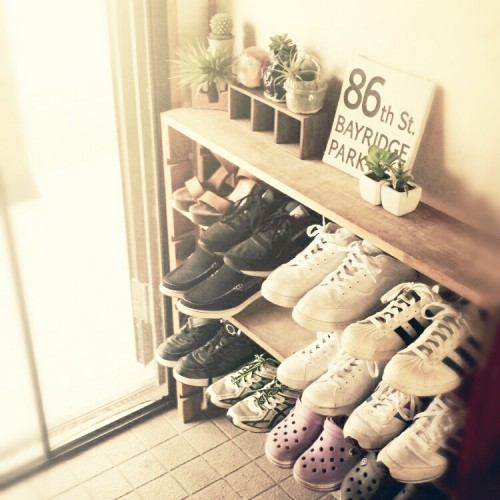 entrance-apartment-shoes_019