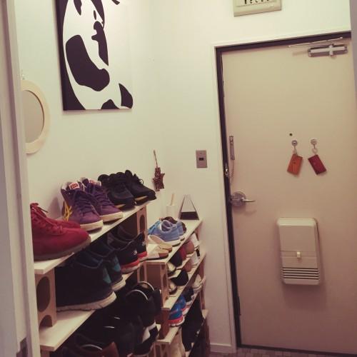 entrance-apartment-shoes_020