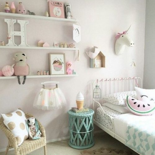 interior-kids-girl_006