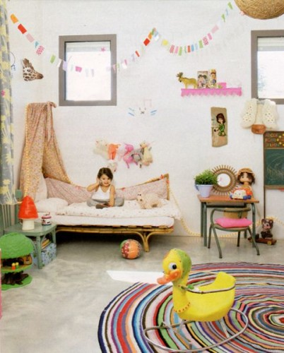 interior-kids-girl_008