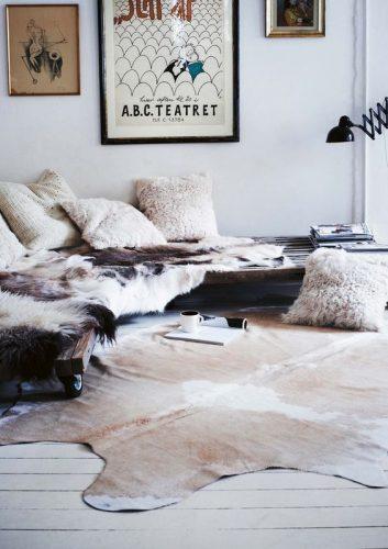 interior-one-room-boy_007