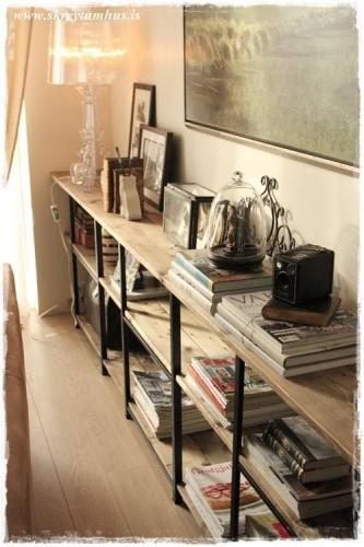 interior-one-room-boy_010
