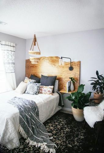 interior-one-room-boy_011