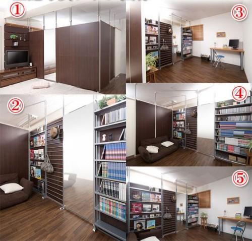interior-one-room-boy_013