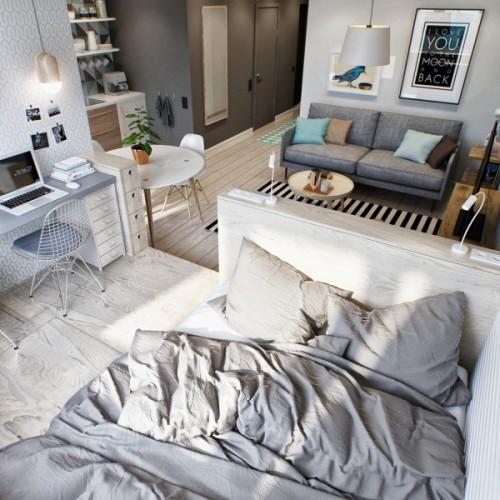single-female-room_001