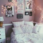 一人暮らしの部屋がおしゃれに女性らしくなる!狭くてもくつろげるインテリアの実例16選♡
