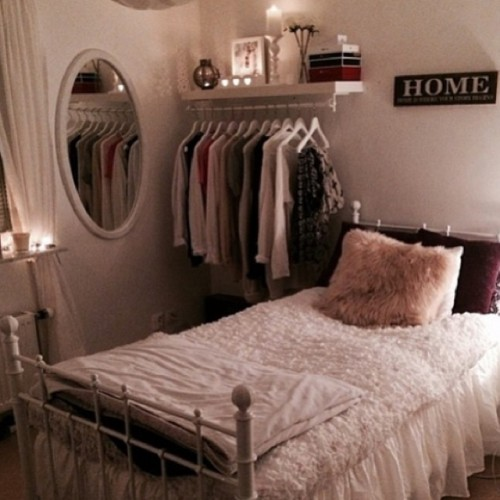 single-female-room_005