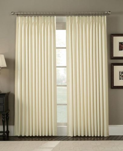 curtain-color_005