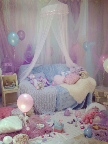 dream-kawaii-interior_001