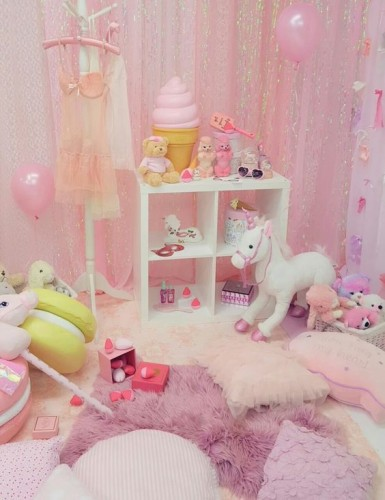 dream-kawaii-interior_003