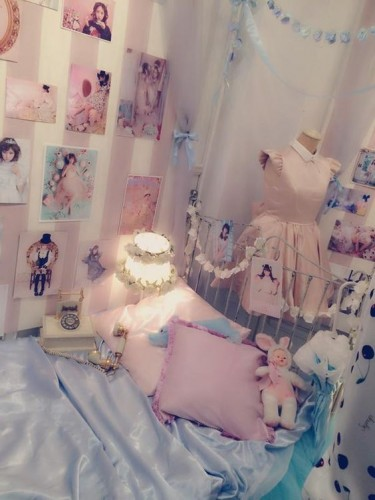 dream-kawaii-interior_004
