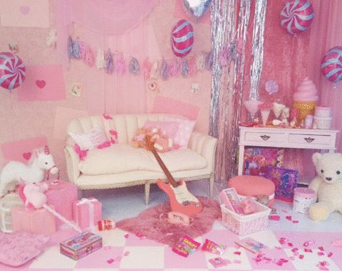 dream-kawaii-interior_006