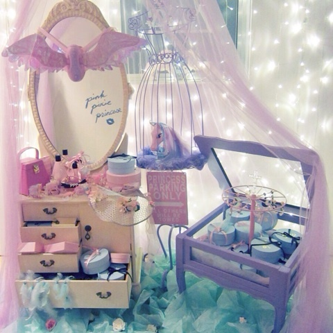 dream-kawaii-interior_010