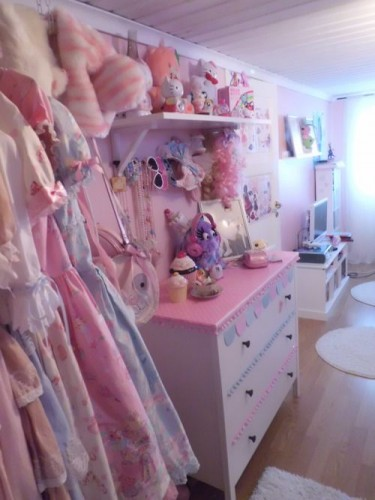 dream-kawaii-interior_011