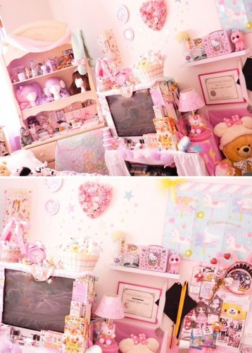 dream-kawaii-interior_012