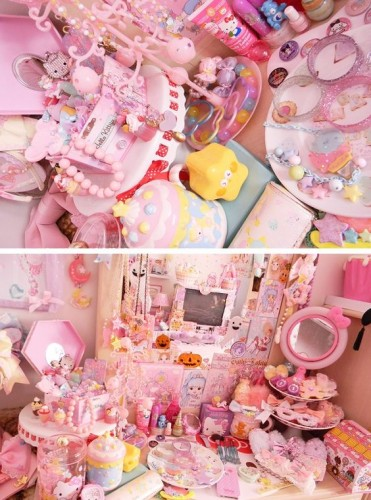 dream-kawaii-interior_013