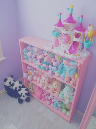 dream-kawaii-interior_015