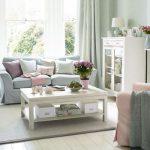 床色✕家具の色別コーディネート!白色の床に合う家具やインテリアとは?