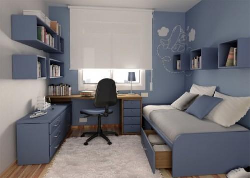oneroom-layout-simple_002