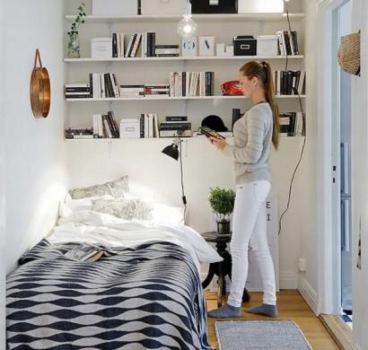oneroom-layout-simple_003
