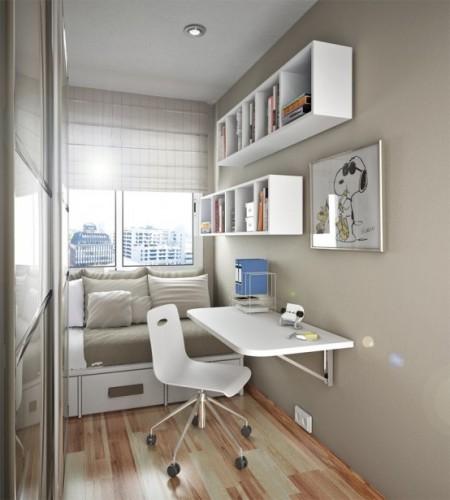 oneroom-layout-simple_004