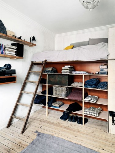 oneroom-layout-simple_006