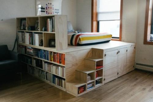 oneroom-layout-simple_007