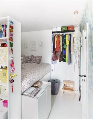 oneroom-layout-simple_008