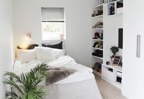 oneroom-layout-simple_009