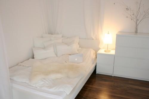 oneroom-layout-simple_010