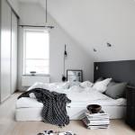 一人暮らし必見!シンプルなレイアウトな部屋の実例12選