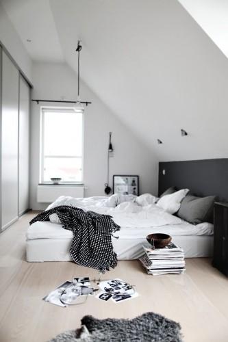 oneroom-layout-simple_011
