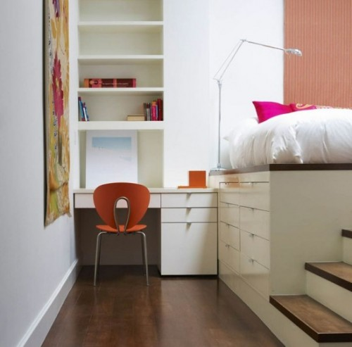 oneroom-layout-simple_012