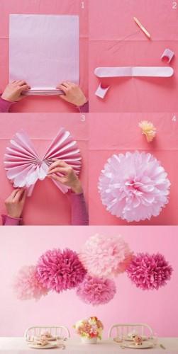 paper-pon-pon_001