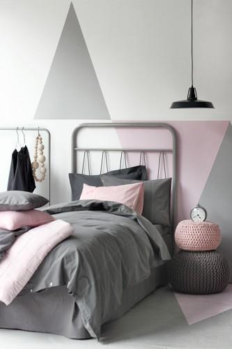 pink-interior_001