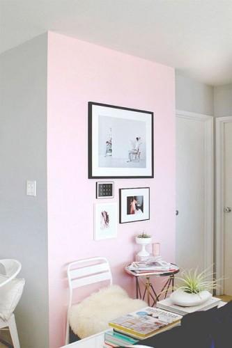 pink-interior_006
