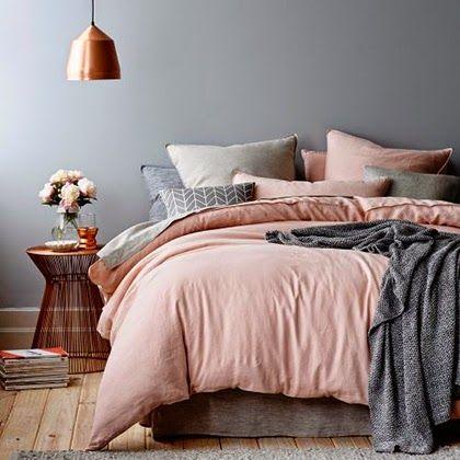 pink-interior_009