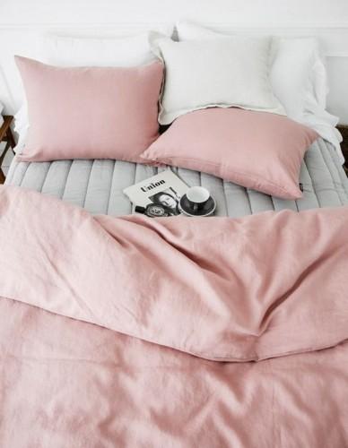pink-interior_010